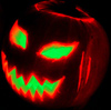 Halloween Pumpkin Basket,Lanterns,pranks,witches,ghosts,Lord of Death,Celts